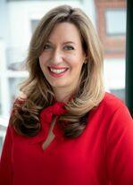 Fraktionsvorsitzende Miriam Gruber